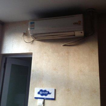 攀枝花盐边县湖光公寓图片2