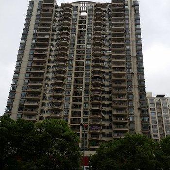 贵阳晓宇家庭公寓