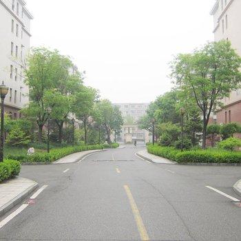 秦皇岛南戴河避暑花园三期家庭式公寓图片2