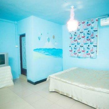 厦门农家小院青年旅馆图片15