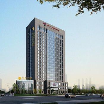 甘肃国泰安宁大酒店