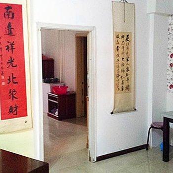 大连乐一住青年旅馆(西安路店)图片4