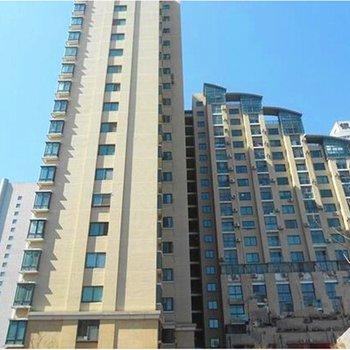 临沂费县鑫达自助公寓(和平小区店)图片4
