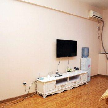 淄博66公寓图片8