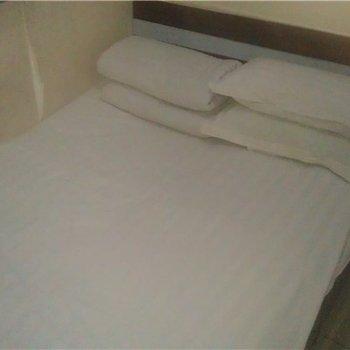 五寨县红达宾馆酒店提供图片