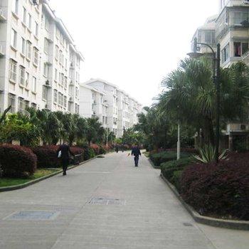 舟山普陀山龙沙公寓图片10