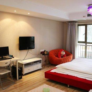 南京龙龙酒店公寓(南京51酒店公寓)图片19