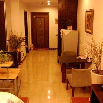 扬州力宝国际酒店式公寓图片15