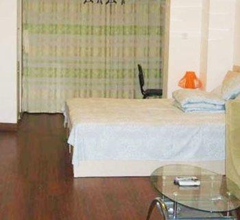 济南卡卡公寓图片21