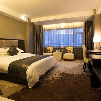 成都森楠��g酒店酒店�A�
