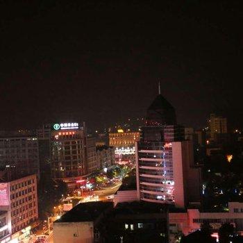 安吉千寻公寓图片8