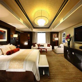 澳门金沙酒店