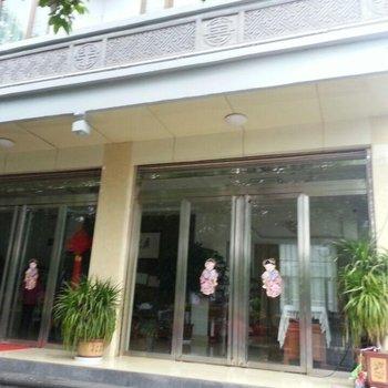 腾冲广悦居公寓图片5