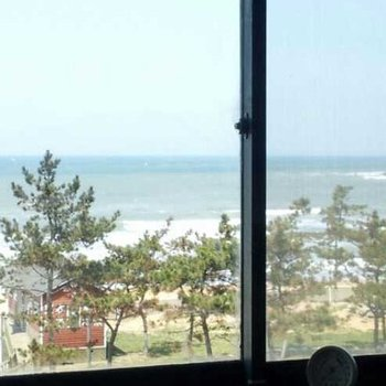 威海因海而美丽短租公寓(无敌海景)图片9