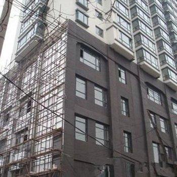 辽阳公寓(龙城盛汇店)