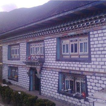 米林乔次仁家庭旅馆图片15
