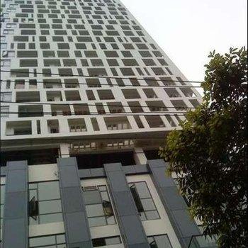 成都萧邦酒店公寓图片3