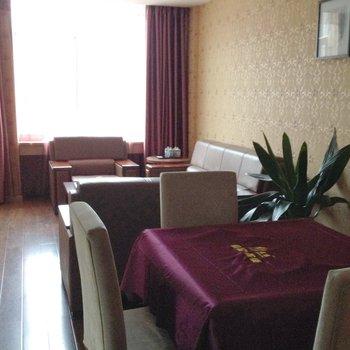 赣州会昌怡景客家宾馆酒店提供图片
