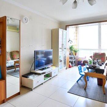 北京708090家庭公寓图片10