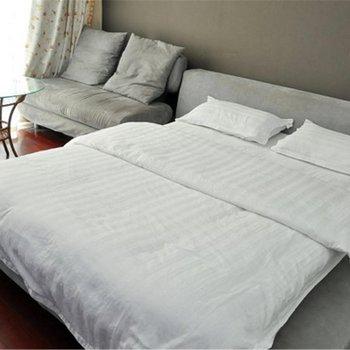 长沙沃德短租公寓酒店图片12