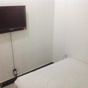 北京青年梦想公寓(阜成路店)图片7