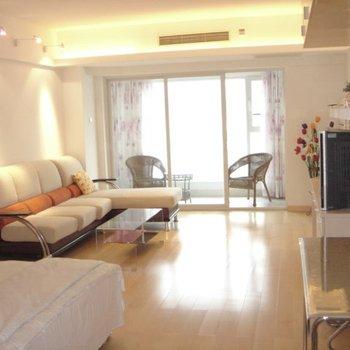 威海海悦国际短租公寓图片2