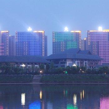 黄山大观度假公寓图片7
