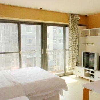 北京喜乐家公寓