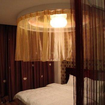 东海索爱主题宾馆图片0