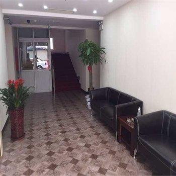 北京逸和居高档公寓图片7