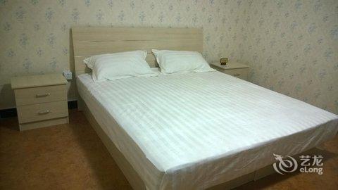 天津美苑旅馆