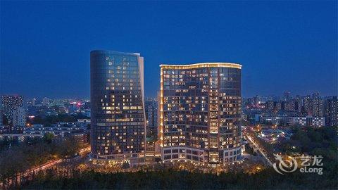北京诺金酒店