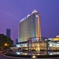 広州白雲賓館:Guangzhou Baiyun Hotel画像