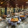 成都瑞河酒店