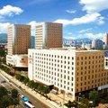 大連香洲花園酒店:Dalian Sweetland Hotel:ダイレンスイートランドホテル画像