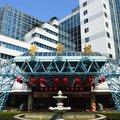 福建省西湖宾馆福州酒店预订