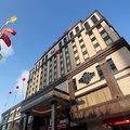 惠州亿嘉国际大酒店
