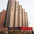 上海隆徳豊国際大酒店