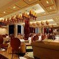 十堰皇家城堡国际酒店外观图