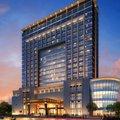 上海景悦国际航空酒店酒店预订