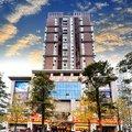 遂宁熊猫王子酒店酒店预订