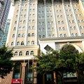 広州嘉逸豪庭酒店