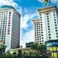 シンセン宝利来国際大酒店:Baolilai International Hotel  Shenzhen:バオリライインターナショナルホテル画像
