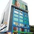 福州旅行家小酒店酒店预订