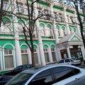 北京东四饭店酒店预订