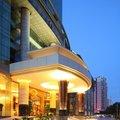 深圳皇轩酒店酒店预订