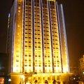 武汉纽宾凯新时代国际酒店酒店预订