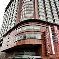 上海悦·清水湾会議中心