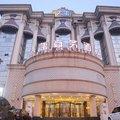 邢台大玺商务酒店酒店预订