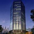 上海倫蒂諾中錦国際酒店アパートメント